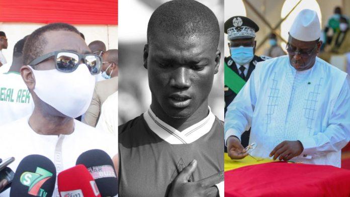 Pape Bouba Diop