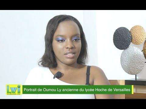 Vidéo - Oumou Ly, ancienne pensionnaire des classes préparatoires fait des révélations :