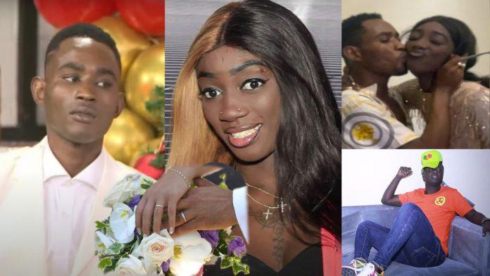 (Vidéo) : Pression familiale, Bad Buzz, Barbie Noire dévoile enfin le