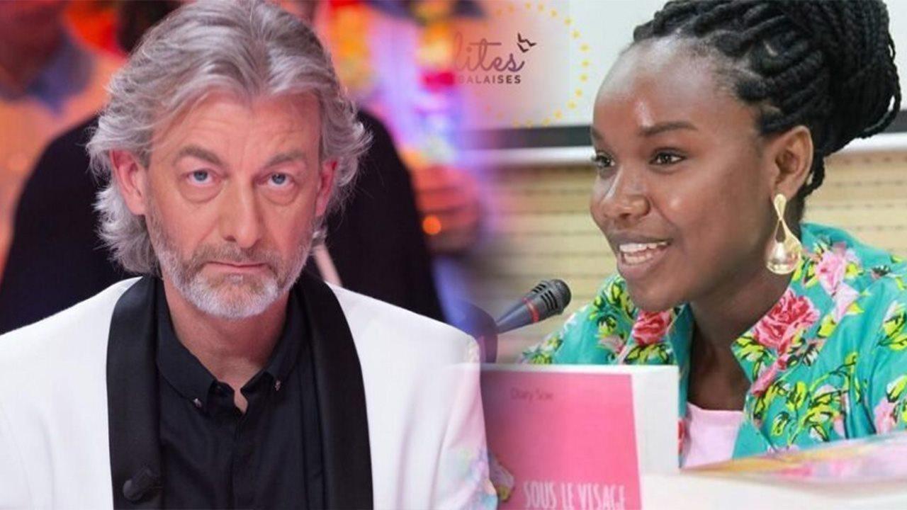 Disparition en France de Diary Sow, meilleure élève du Sénégal