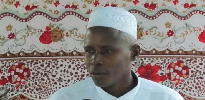 UN «FAUX PROPHÈTE » en prison : Baba Diné arrêté pour détournement de mineur