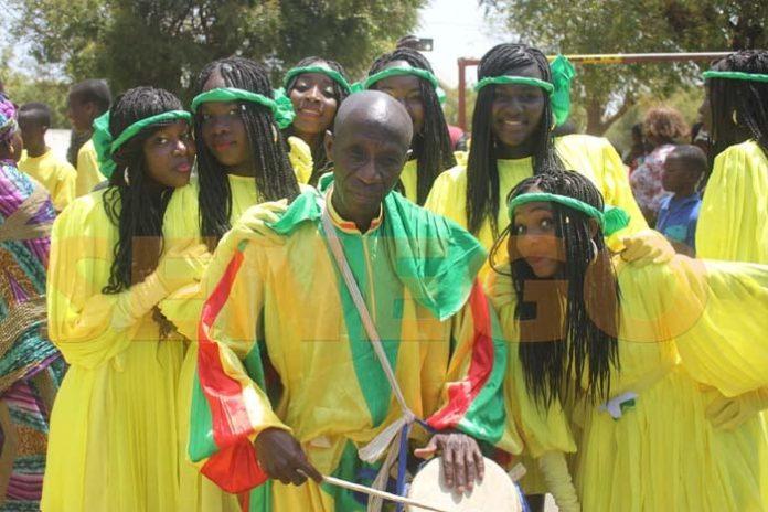 Thiouna Ndiaye