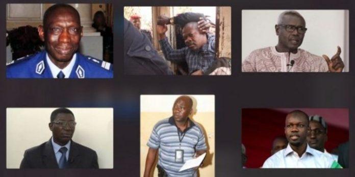 Snowden Sénégalais