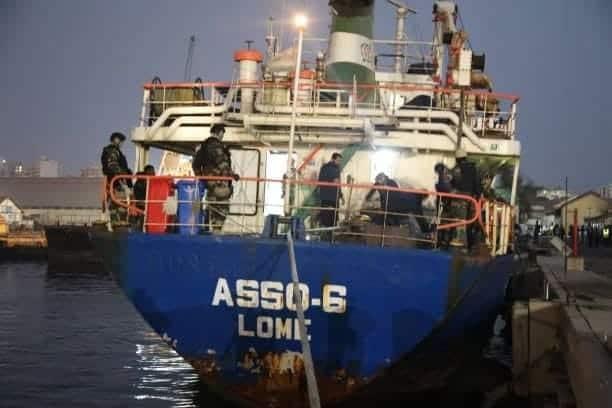 Asso-6
